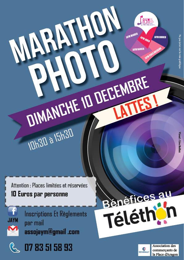 marathon_telethon
