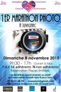 marathon photo 4bis