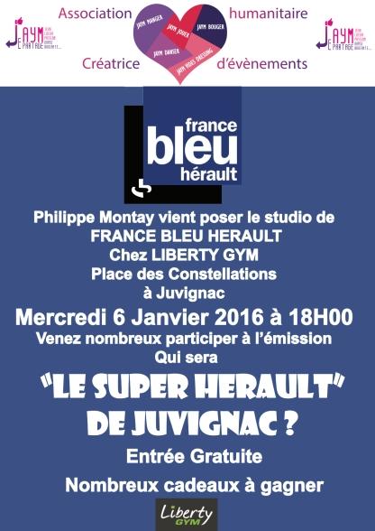 flyer-france-bleu-v6