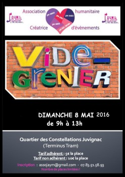 vide-grenier-8-mai-2016-2