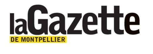 logo_2768