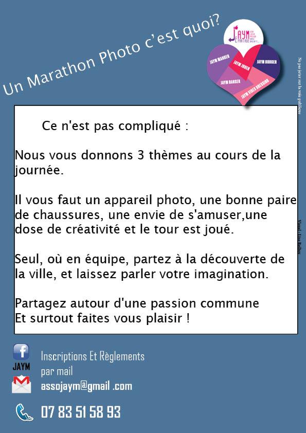 marathon_telethon verso.pdf FINALE