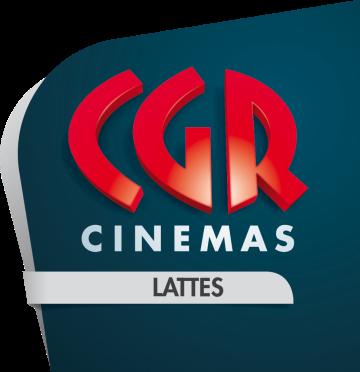 CGR-LATTE-Cart.(rvb)